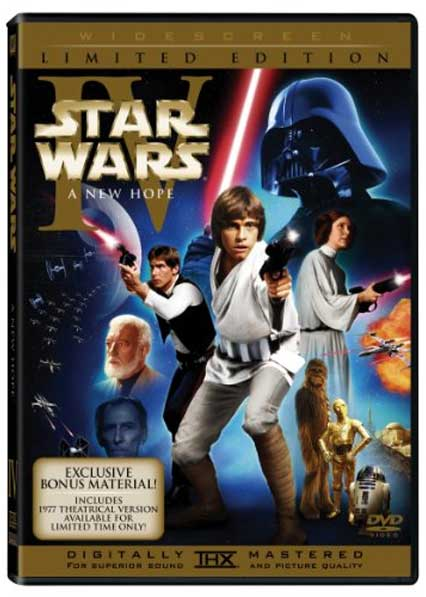 ดูอนิเมะ Star wars visions