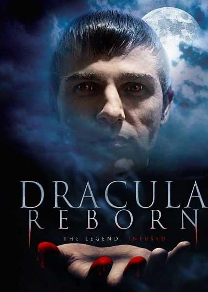 ดูหนัง แดร็กคูล่า ซีซั่น 1